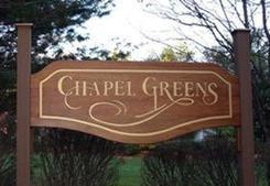chapel_greens