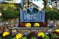 TIMBER VALLEY