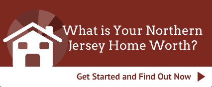 What is your Bergen, NJ County Home Worth?